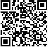 QR-code Algemene collecte