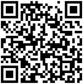 QR-code Zendingscollecte