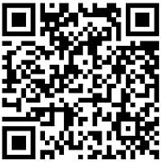 QR code voor zendingscollecte